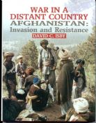 War in a Distant Country: Afghanistan 1978-1988